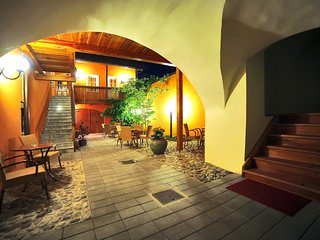 Cozy 2 bedroom Condo in Ptuj - Ptuj vacation rentals