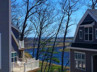 Ogunquit / Wells ME NEW Ocean View Luxury Condo! - Moody vacation rentals