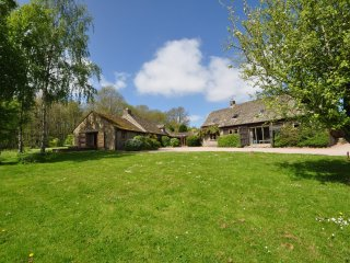 Perfect 7 bedroom Clyro House with Internet Access - Clyro vacation rentals
