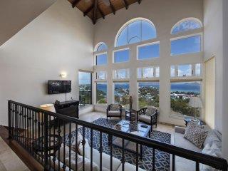 Venezia - Cruz Bay vacation rentals