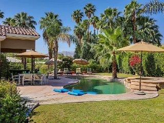 Indulgent Escape in Rancho Mirage - Rancho Mirage vacation rentals