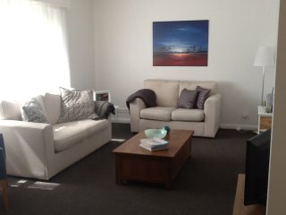 City Fringe - Broadview - Prospect vacation rentals