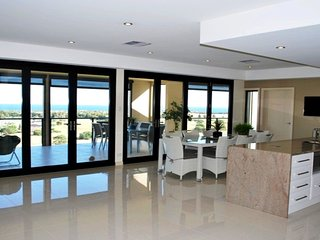 Eagles Nest - Normanville vacation rentals