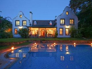 Karen Gables  . - Nairobi Region vacation rentals