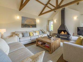 Beautiful 4 bedroom House in Brancaster - Brancaster vacation rentals