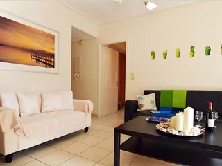 Beautiful, furnished apartments - Kinetta vacation rentals