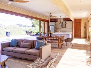 Cozy 2 bedroom Villa in Selong Belanak - Selong Belanak vacation rentals