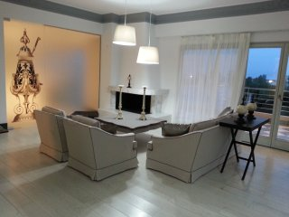 Apartment in Marina Ag. Kosmas Hellinicon/Glyfada - Elliniko vacation rentals
