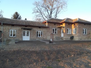 Nice 2 bedroom House in Popovo - Popovo vacation rentals