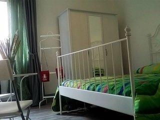 DS House - Casa Vacanze nel Golfo dell'Asinara - Sennori vacation rentals