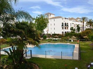Nice apartment near the sea coast - Arroyo de la Miel vacation rentals