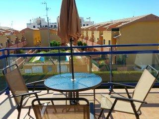 Calle Tierra - Cabo Roig vacation rentals