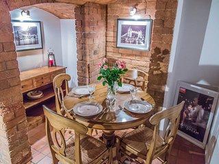 Windsor Cottage - Stratford-upon-Avon vacation rentals