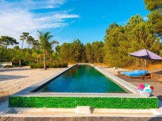 Casa da Gitana - Comporta vacation rentals