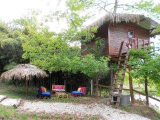 Nice 1 bedroom House in Aveiro - Aveiro vacation rentals