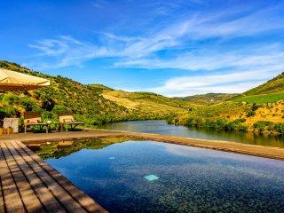 Charming Alijo House rental with Internet Access - Alijo vacation rentals
