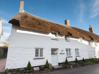 3 bedroom Cottage with Internet Access in Malborough - Malborough vacation rentals