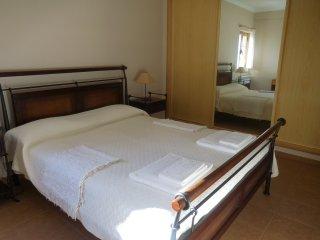 Casa da Madalena Apartment T2 Zambujeira do Mar - Zambujeira do Mar vacation rentals