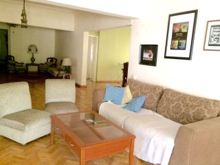 Private and cozy room in Cairo city center - Cairo vacation rentals