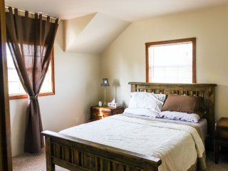 Reconnect with Nature - the Ranch House Natchitoches is Just 10 Mins Away! - Natchitoches vacation rentals