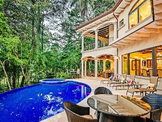 Unique Luxury Home, Casa Vista Paraíso at Los Sueños Resort! - Herradura vacation rentals