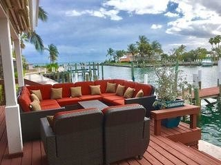 SeeInn SeaOut - Marsh Harbour vacation rentals