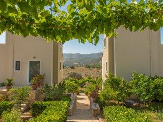 Beautiful 1 bedroom Sivas Condo with Internet Access - Sivas vacation rentals
