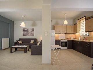 3 bedroom Villa with Internet Access in Sivas - Sivas vacation rentals