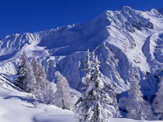 Chalet Josiah - Chamonix vacation rentals
