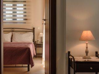 Cozy 3 bedroom Villa in Sivas - Sivas vacation rentals