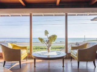 Ocean Moderne - Santa Cruz vacation rentals