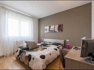 Appartamento Ottima Posizione a Palese/Bari - Palese vacation rentals