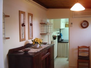 Casa Anna House (Cosy home in central place!) - Agia Paraskevi vacation rentals