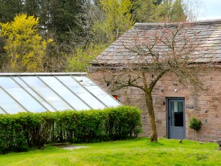 The Little Barn at Gib Torr Farm - Quarnford vacation rentals