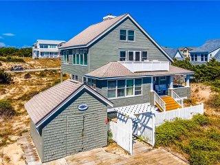 Laurie's Loft - Bald Head Island vacation rentals