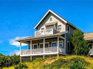 Beautiful 4 bedroom House in Bald Head Island - Bald Head Island vacation rentals