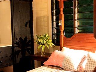 Villa Mango im Jamboland-Diani - Kwale vacation rentals