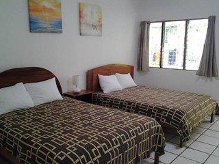 Beautiful Apartment near the Beach - Playa Potrero vacation rentals