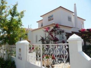 Apartments & Vacation Rentals in Vilamoura   FlipKey