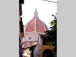Dome - Florence vacation rentals