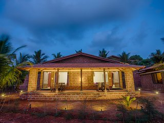 Cozy 2 bedroom Villa in Malgund - Malgund vacation rentals