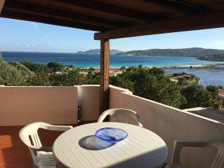 1 bedroom House with Water Views in Porto Taverna - Porto Taverna vacation rentals
