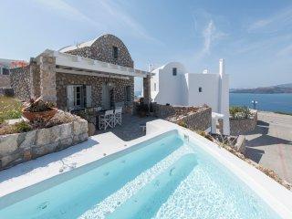 2 bedroom Villa with Deck in Akrotiri - Akrotiri vacation rentals