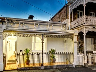 Nice House with Internet Access and A/C - North Fitzroy vacation rentals