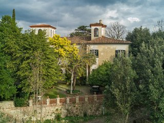 5 bedroom Villa with Television in Crespina - Crespina vacation rentals