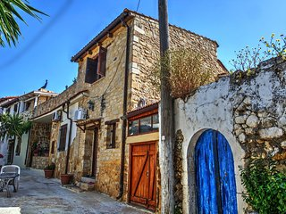 Hidden gem in a country village setting - Rethymnon vacation rentals