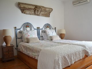 Olive Tree Room (20min drive from Albufeira) - Boliqueime vacation rentals