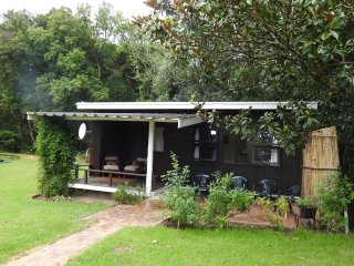 1 bedroom Cottage with Deck in The Crags - The Crags vacation rentals