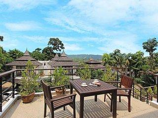 Nirano Villa 41 – 4 Beds - Kathu vacation rentals
