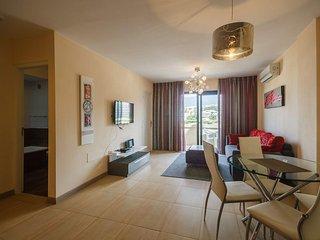 Holiday Apartment in Playa de Las Americas - Playa de las Americas vacation rentals